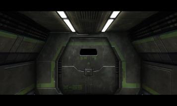 nano assault nintendo 3DS 01
