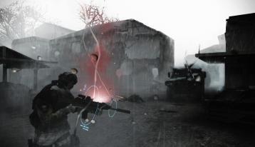 ghost recon future soldier a02