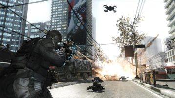 ghost recon future soldier a03