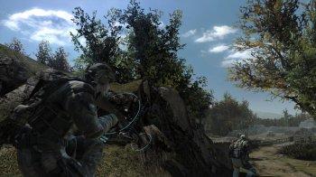 ghost recon future soldier a05