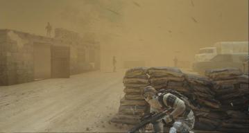ghost recon future soldier a07