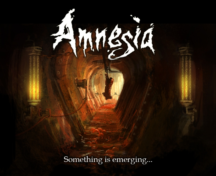 amnesia frictional games