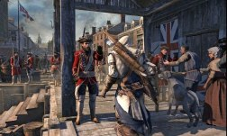assassin's creed III images a01