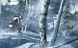 assassin's creed III images a02