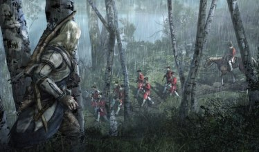 assassin's creed III images a04