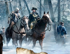 assassin's creed III images b02