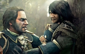 assassin's creed III images b03
