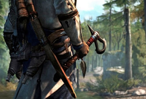 assassin's creed III images b04