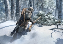 assassin's creed III images b05