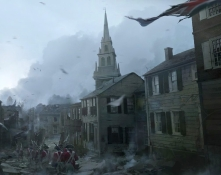 assassin's creed III images b06