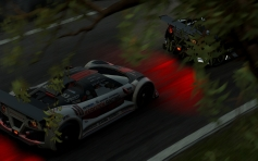 Project CARS WMD screenshots a03