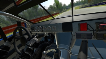 Project CARS WMD screenshots a05