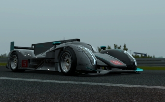 Project CARS WMD screenshots a07
