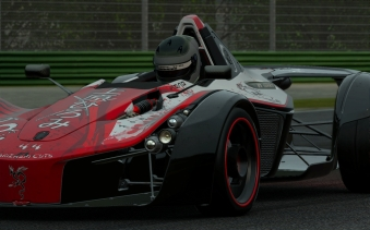 Project CARS WMD screenshots a10