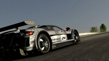 Project CARS WMD screenshots a17