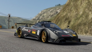 Project CARS WMD screenshots a24