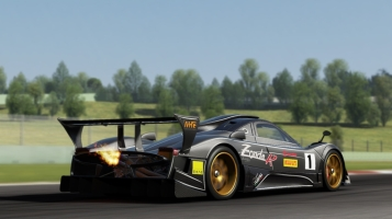 Project CARS WMD screenshots a26