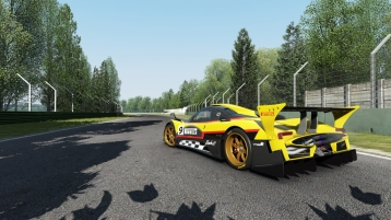 Project CARS WMD screenshots a28