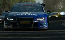 Project CARS WMD screenshots b07