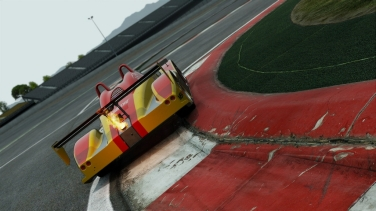 Project CARS WMD screenshots b08
