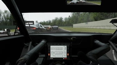Project CARS WMD screenshots b10