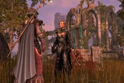The Elder Scrolls Online screenshots a07