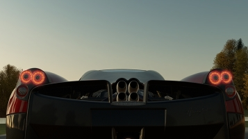 Project CARS WMD screenshots d02