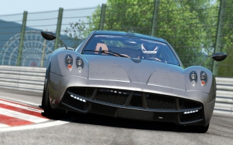 Project CARS WMD screenshots d03
