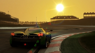 Project CARS WMD screenshots d04