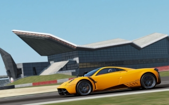 Project CARS WMD screenshots d07