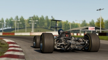 Project CARS WMD screenshots d09