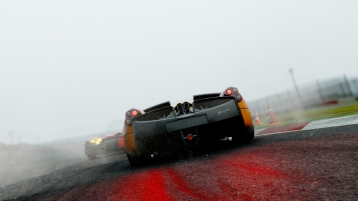 Project CARS WMD screenshots d14