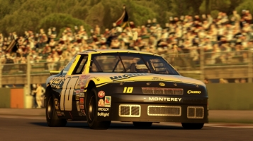 Project CARS WMD screenshots d15