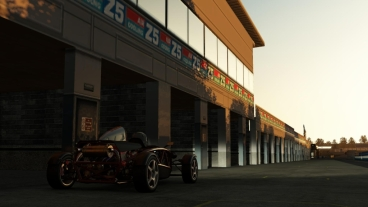 Project CARS WMD screenshots d16