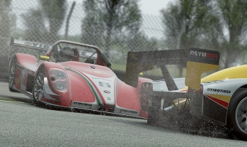 Project CARS WMD screenshots d17