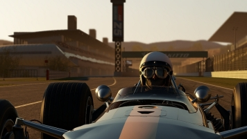 Project CARS WMD screenshots d19