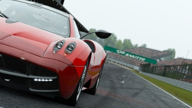 Project CARS WMD screenshots d20