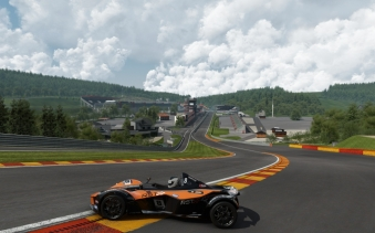 Project CARS WMD screenshots d25