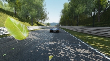 Project CARS WMD screenshots d26