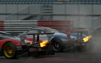 Project CARS WMD screenshots d28