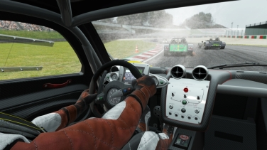 Project CARS WMD screenshots d29