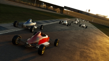 Project CARS WMD screenshots d32