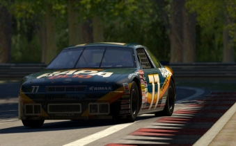 Project CARS WMD screenshots d33
