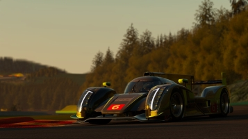 Project CARS WMD screenshots d35