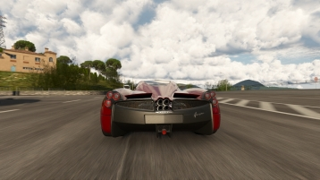 Project CARS WMD screenshots d38
