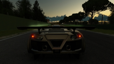 Project CARS WMD screenshots d40