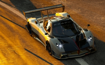 Project CARS WMD screenshots d41