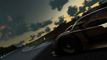 Project CARS WMD screenshots d45