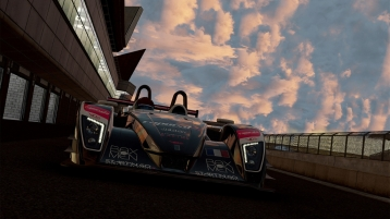 Project CARS WMD screenshots d52