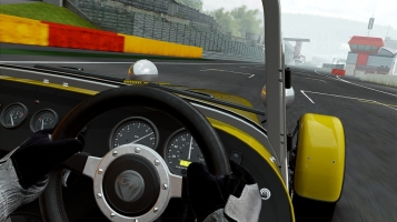 Project CARS WMD screenshots d53
